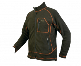 Hart Inliner flīsa jaka