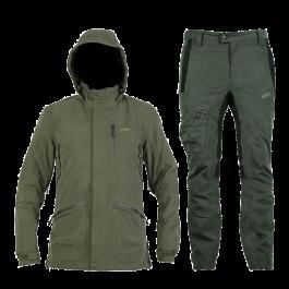 Hart Heide medību apģērbs