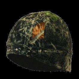 Hart Inliner flīsa cepure (camo)