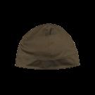 Alaska 1795 CoolDry cepure