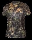 Hart Forest T-krekls