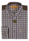 ProHunt Tetras krekls