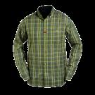 Hart Lescun flaneļa krekls