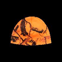 Alaska 1795 CoolDry Blaze 3D cepure
