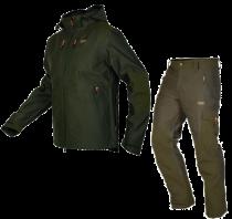 Hart Taunus medību apģērbs