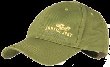 Jahti Jakt Sava naģene (zaļa)