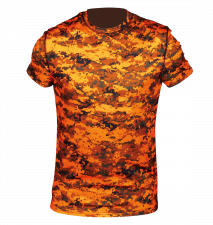 Hart Blaze T-krekls