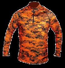 Hart Activa Blaze puloveris