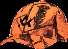 Alaska 1795 Safety Camo naģene