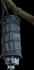 Automātiskā barotava Dörr X42 (ar maisu)