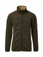 Chevalier Mainstone flīsa jaka