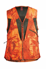 Hart Muguet veste