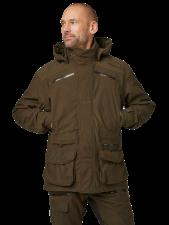 Chevalier Pointer Pro medību apģērbs