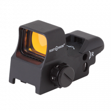 Sightmark Ultra Shot Reflex Sight holotēmēklis