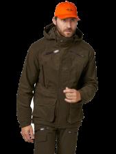 Chevalier Setter Pro medību apģērbs