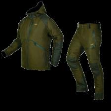 Hart Skade medību apģērbs