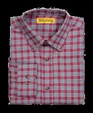 ProHunt Vernon krekls