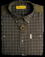 ProHunt Vitry flaneļa krekls