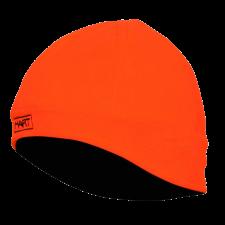 Hart Inliner flīsa cepure (oranža)